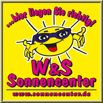 W&S Sonnencenter